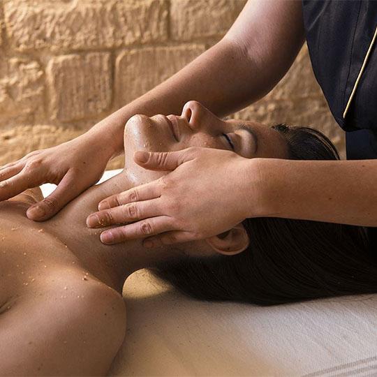 Offrez-vous un moment de relaxation chez votre esthéticienne à Goux-les-Usiers!